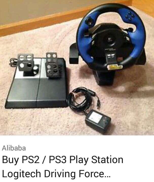 Imagen vale para PS2 y PS3