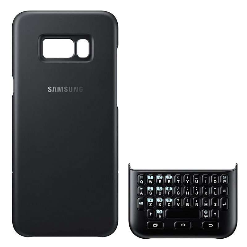Imagen producto Samsung s8+ (s8 plus) 3