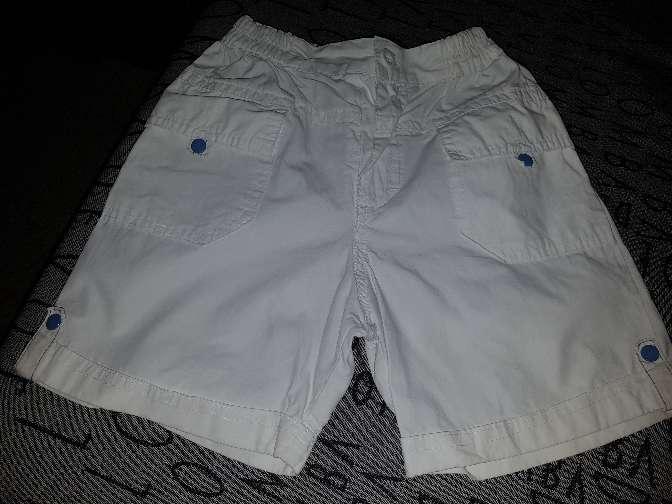 Imagen producto Pantalones para bebe 2