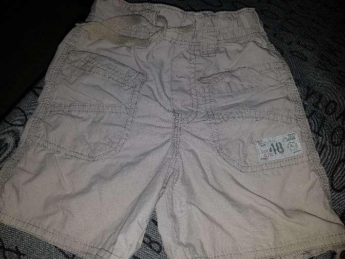 Imagen producto Pantalones para bebe 5