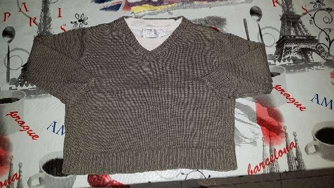 Imagen producto Jersey..camisetas..sudaderas..polo  s para bebes 4