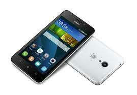 Imagen Vendo o cambio Huawei y 635