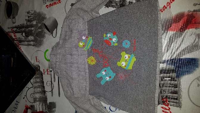 Imagen producto Camisas de bebe 6