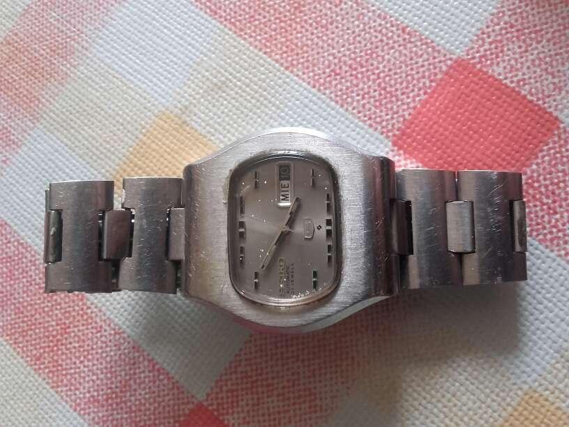 Imagen producto Reloj Antiguo 2