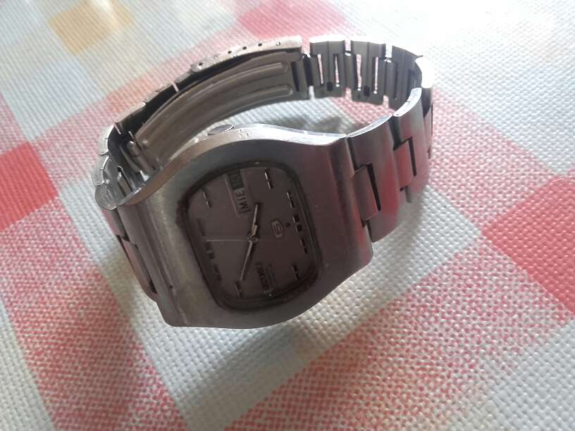 Imagen producto Reloj Antiguo 1