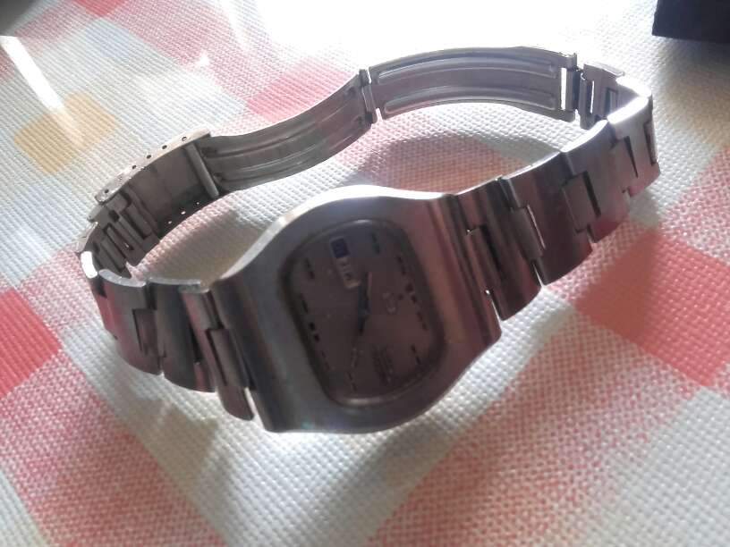 Imagen producto Reloj Antiguo 3