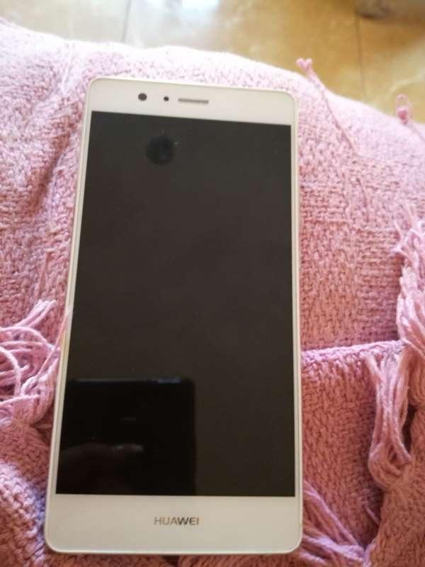 Imagen producto Huawei P9 Lite  4