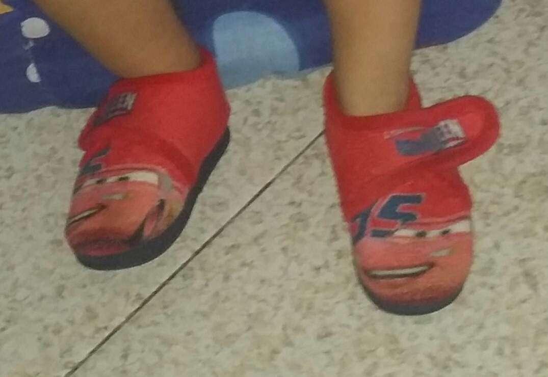 Imagen producto Zapatos para Bebe  7