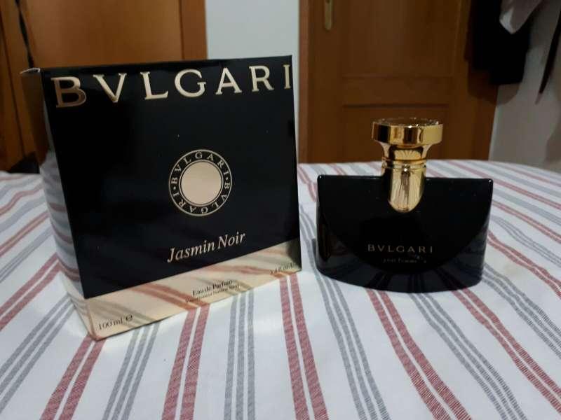 Imagen perfumes marca