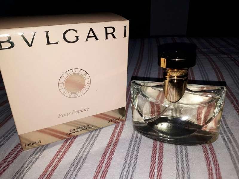 Imagen producto Perfumes marca  2