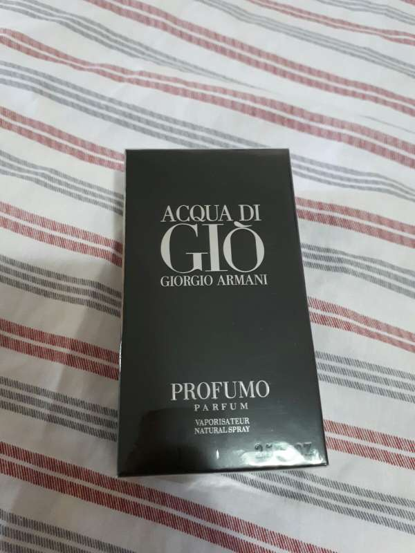 Imagen producto Perfumes marca  7
