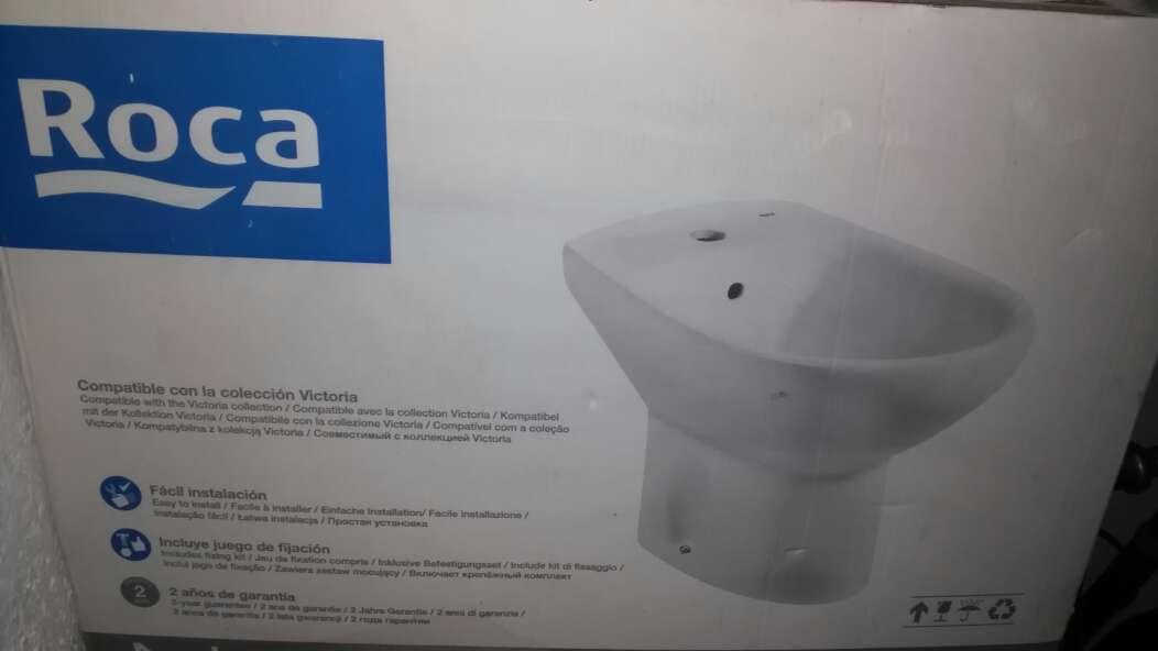 Imagen producto Bidel Roca 2