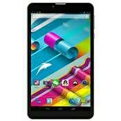 Imagen tablet smartphone de 7 pulgadas