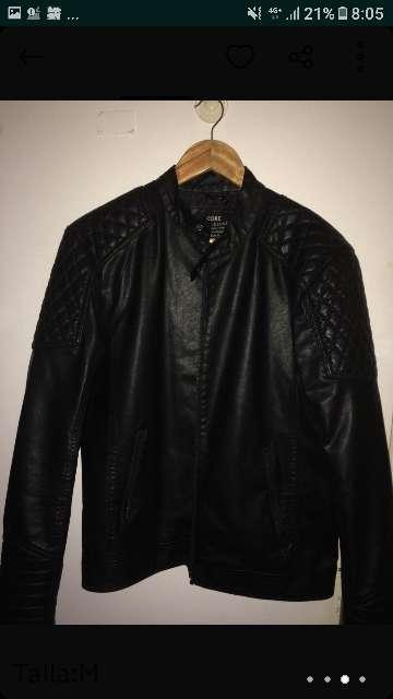 Imagen producto Jack jones chaqueta nueva sin estrenar 3