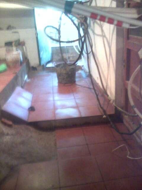 Imagen reparaciones del hogar