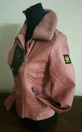 Imagen producto Belstaff Abrigos para mujer 8