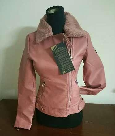 Imagen producto Belstaff Abrigos para mujer 5