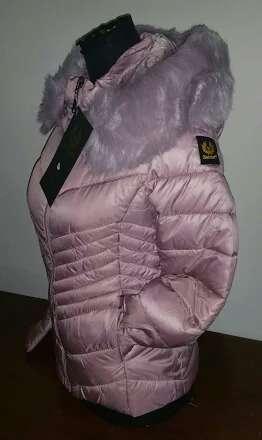 Imagen producto Belstaff Abrigos para mujer 2