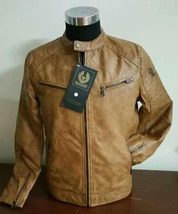 Imagen Abrigos y  chaquetas BELSTAFF hombre