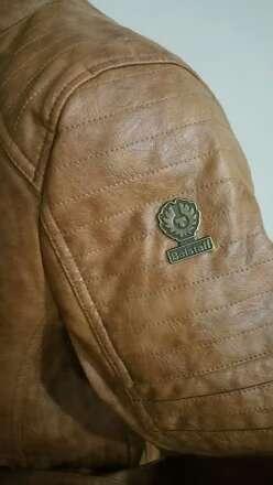 Imagen producto Abrigos y  chaquetas BELSTAFF hombre 3