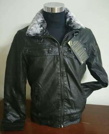 Imagen producto Abrigos y  chaquetas BELSTAFF hombre 6