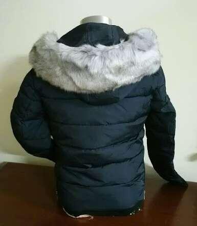 Imagen producto Chaquetas y abrigos Napapijri 7
