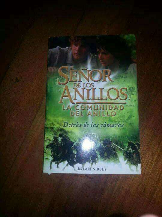 Imagen Libros a 3€