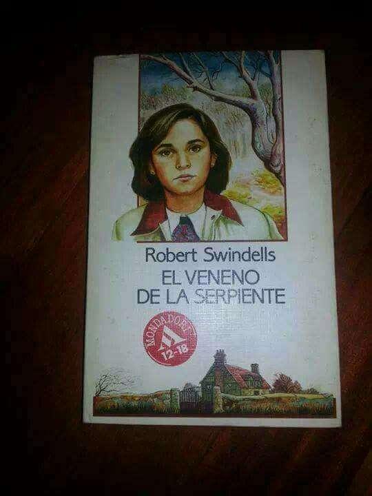 Imagen producto Libros a 3€ 3