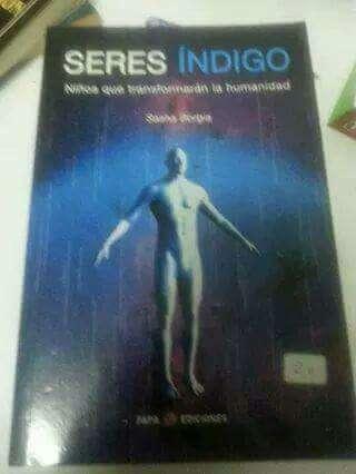 Imagen producto Libros a 3€ 6