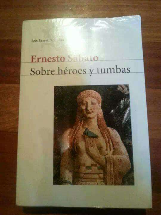 Imagen producto Libros a 3€ 10