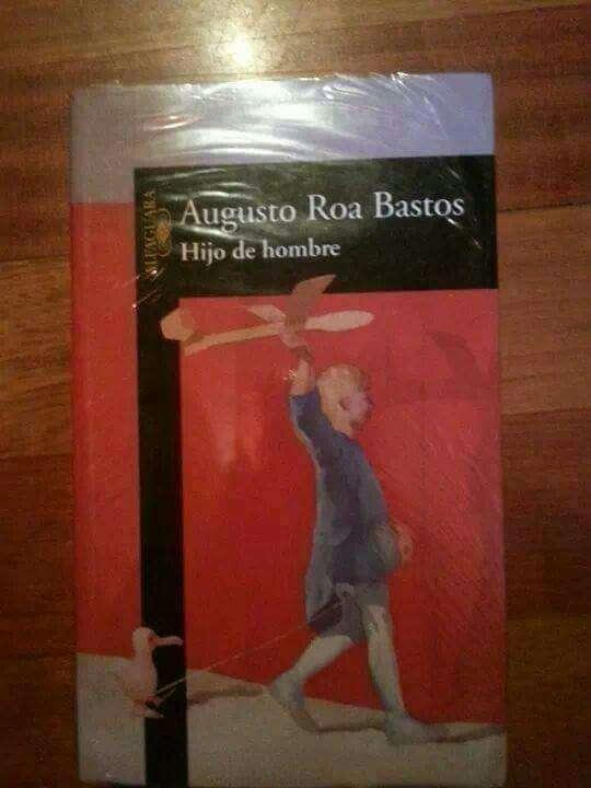 Imagen producto Libros a 3€ 9