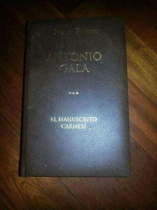 Imagen producto Libros a 5€ 1