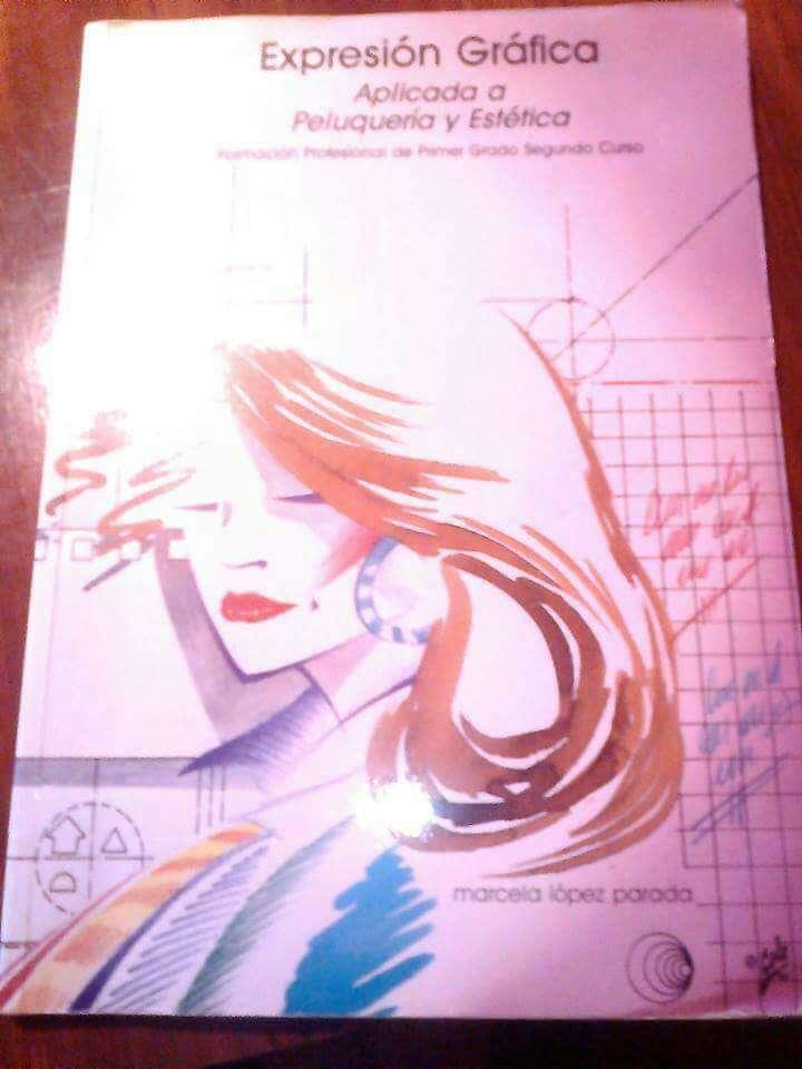 Imagen producto Libros a 5€ 4