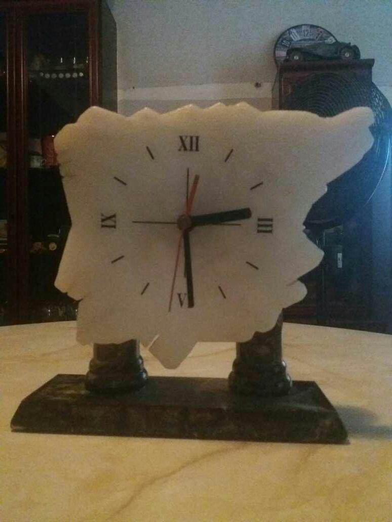 Imagen producto Reloj            1