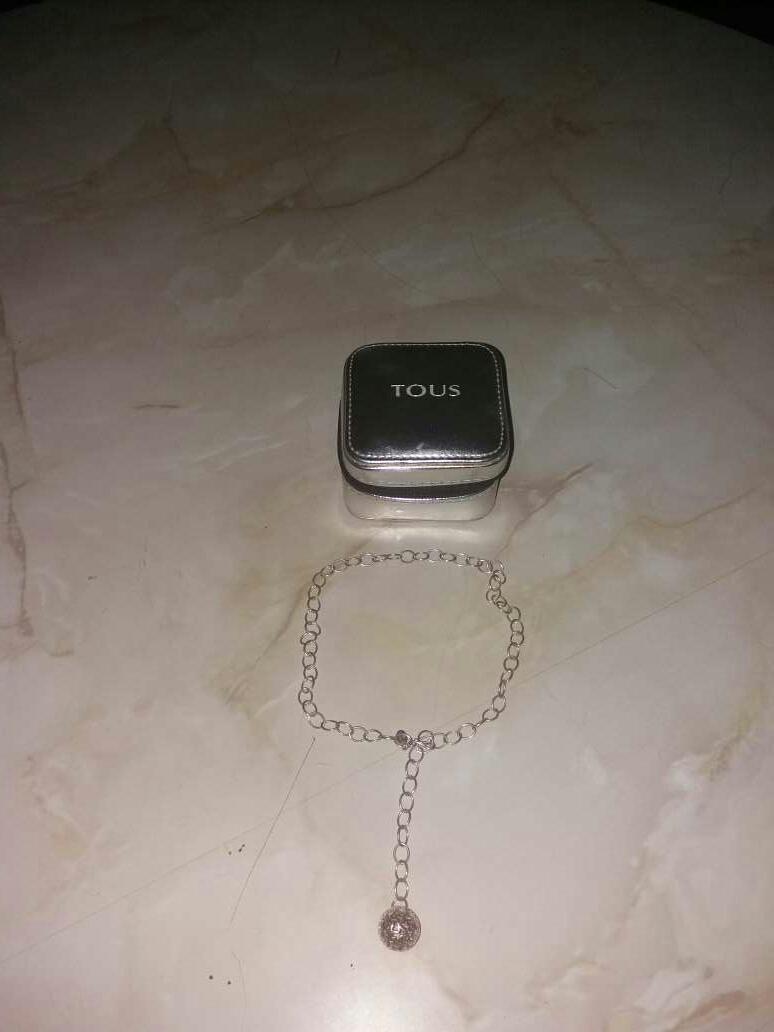 Imagen producto Collar        2