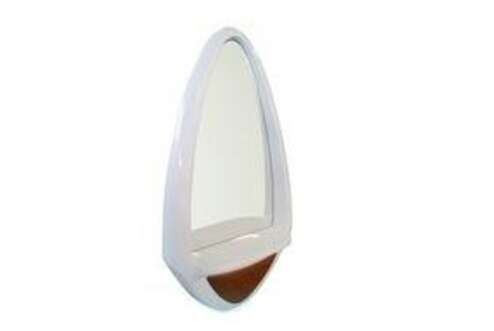 Imagen producto Mobiliario de Peluqueria y Estetica 7