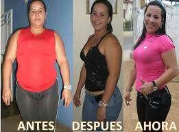 Imagen dietas