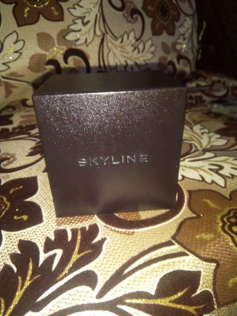 Imagen producto Skyline .. la correa de cuero 3