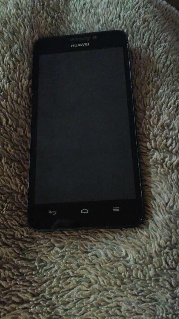 Imagen Huawei Ascend G630 precio negociable
