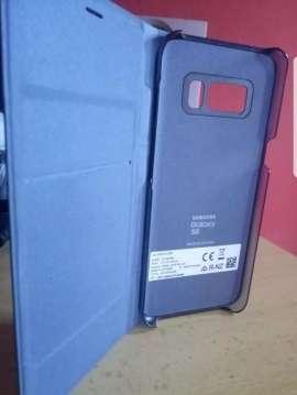 Imagen producto Samsung galaxy s8  4