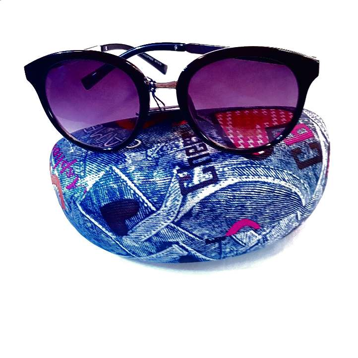 Imagen Gafas de Sol luce  siempre fashion