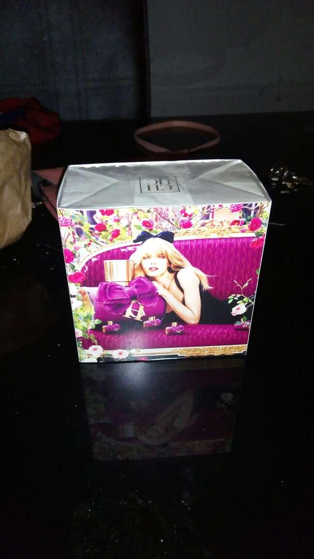 Imagen producto Perfumes autenticos 4