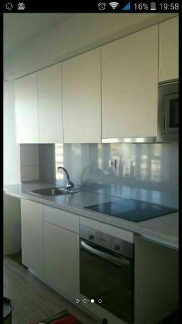 Imagen producto Montador de cocinas 2