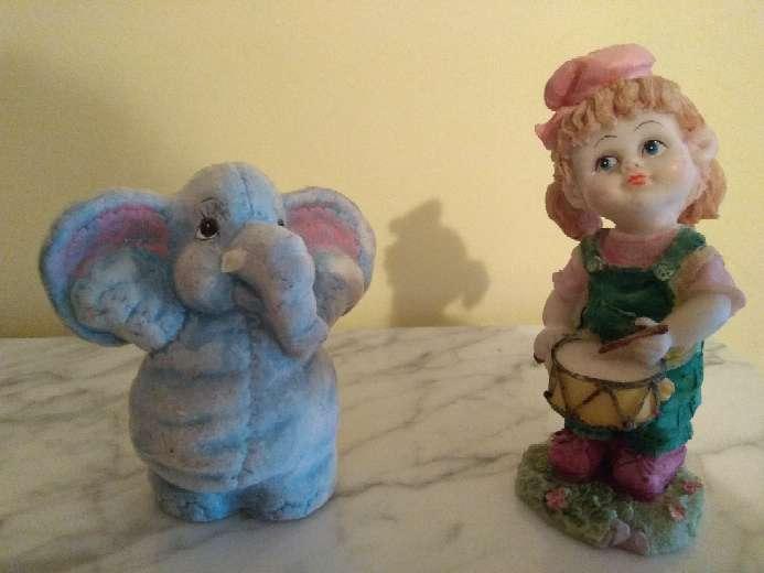 Imagen producto Figuritas decorativas 2