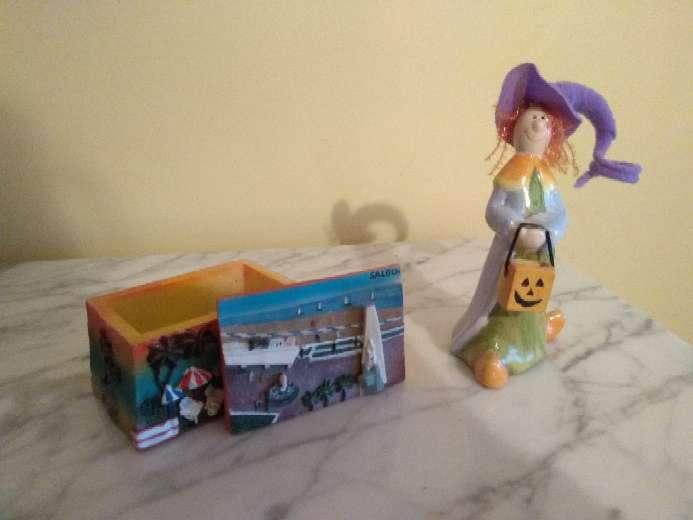 Imagen producto Figuritas decorativas 3