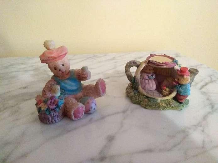 Imagen producto Figuritas decorativas 4