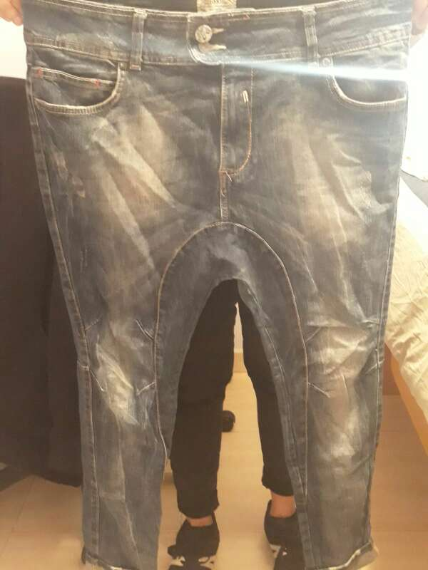 Imagen Pantalón para mujer talla 42