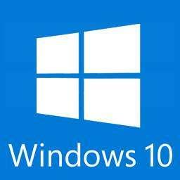 Imagen Licencias para activar Windows
