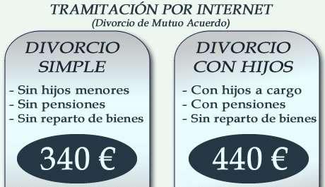 Imagen Abogado de Familia