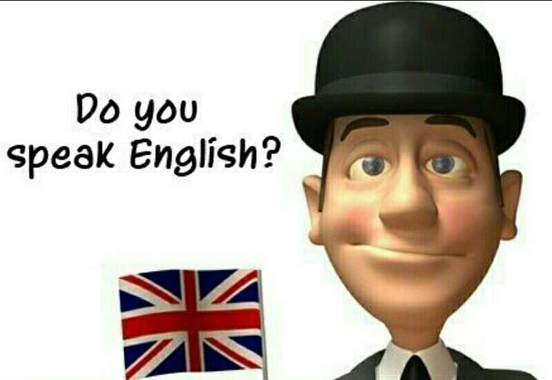 Imagen Clases inglés 10€ hora. Traductor/intérprete